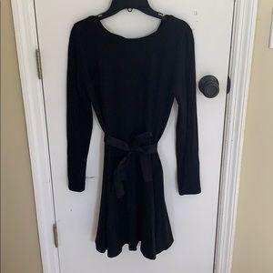 Ralph Lauren Polo youth dress